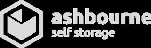 ashbourne-self-storage-logo